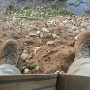 Lowa Zephyr Desert | ActionHub