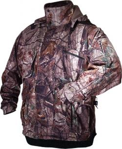 RIVERS WEST Ranger Jacket ATJ | ActionHub