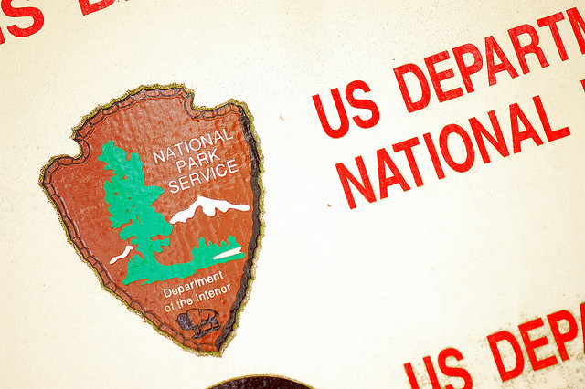 National Park Service | ActionHub