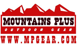 Mountains Plus Outdoor Gear | ActionHub