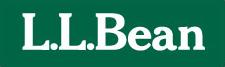 LL Bean logo | ActionHub