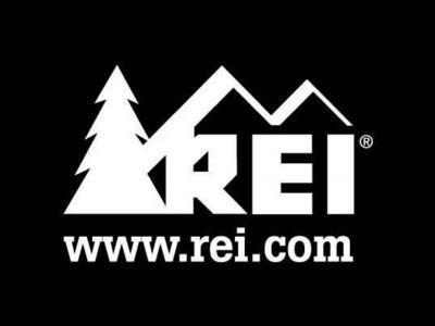 REI Adventures | ActionHub