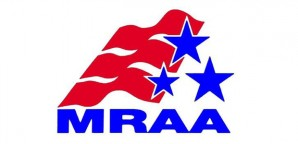 MRAA's Matt Gruhn Named to AMTECH Board of Directors | ActionHub