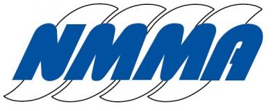 National Marine Manufacturers Association | ActionHub