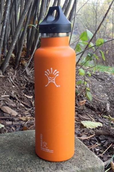 Hydro Flask | ActionHub