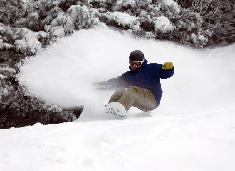 ski pass discounts | ActionHub