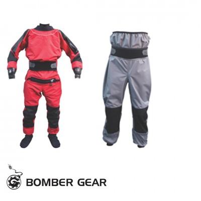 Bomber Gear | ActionHub