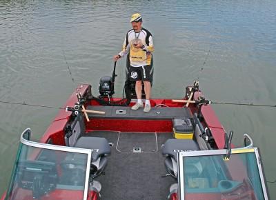 Accessorizing Your Boat   ActionHub