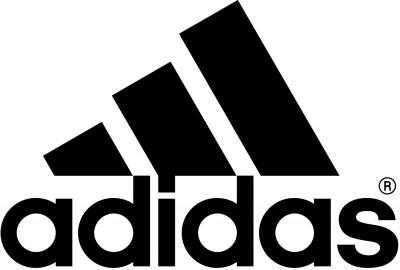Adidas Outdoor's Terrex Fast X GTX | ActionHub
