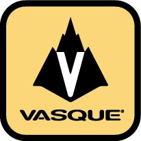 Vasque logo | ActionHub