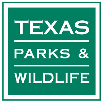 Texas State Parks | ActionHub