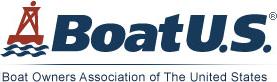 Buoyweather Creates Custom Weather Station for BoatUS | ActionHub
