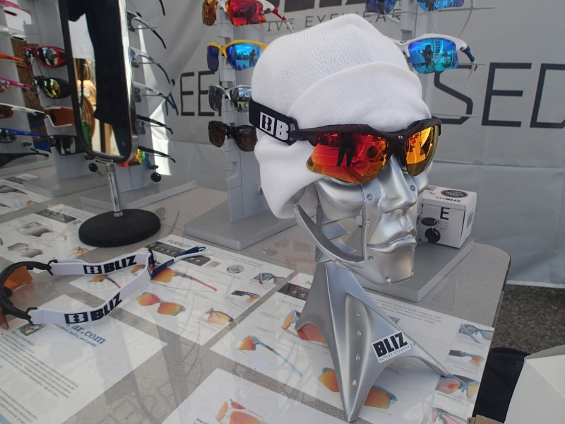 Bliz Active Eyewear | ActionHub