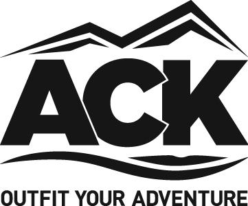 Austin Canoe & Kayak | ActionHub