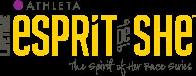 Life Time Athleta Esprit de She | ActionHub