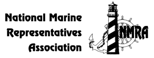 National Marine Representatives Association | ActionHub