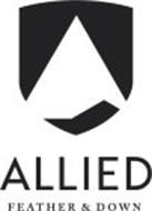 Allied Home | ActionHub