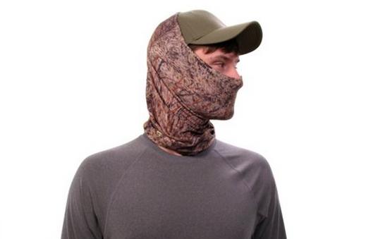 Review  Wool Buff Headwear  0df9085f4d5