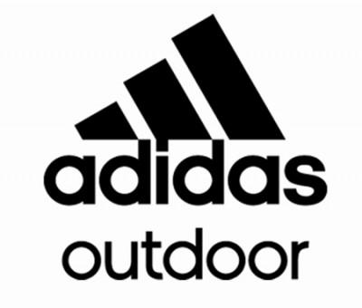 adidas Outdoor logo | ActionHub