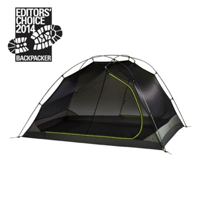 Kelty TraiLogic TN 2 tent | ActionHub  sc 1 st  ActionHub & Kelty Drives Tent Innovation Wins Highly Coveted Backpacker ...