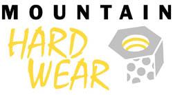 Mountain Hardwear | ActionHub