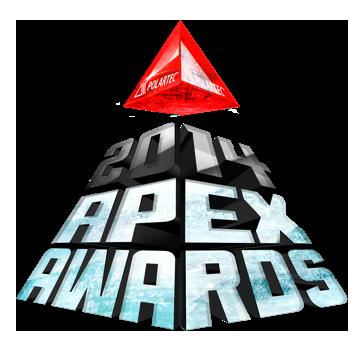 Bomber Gear Wins Polartec APEX Award | ActionHub