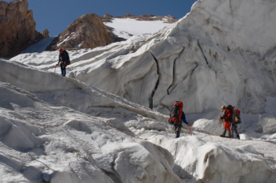 Altitude sickness is a serious danger for those traveling to high altitudes. Being prepared and knowing the facts about altitude sickness can help keep you safe.