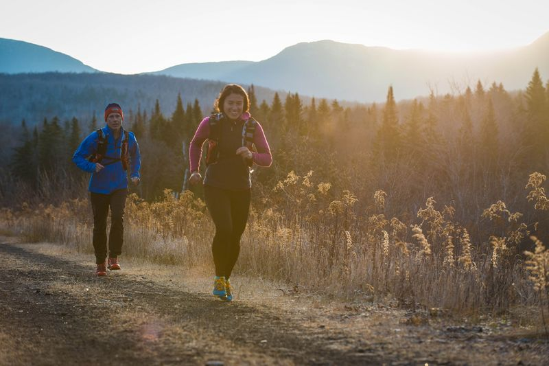 The Mount Adams Challenge in northern New Hampshire | ActionHub