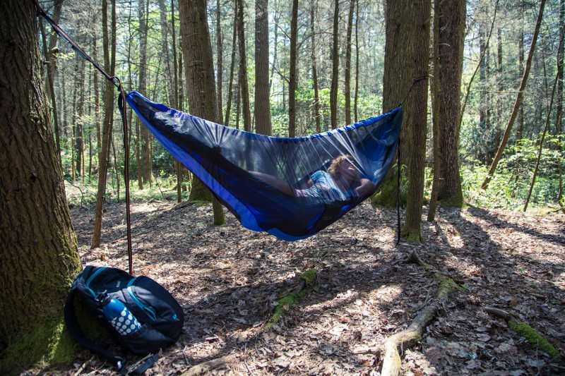 eno releases new bug   underquilt for hammock   actionhub new products from the outdoor retailer summer market   actionhub  rh   actionhub