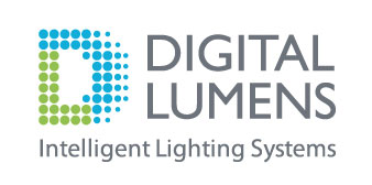 Digital Lumens logo | ActionHub