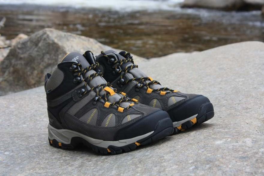 814cf1f41e1 Review: Hi-Tec Altitude Lite Hiking Boot | ActionHub