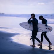 Surfing Terms   ActionHub