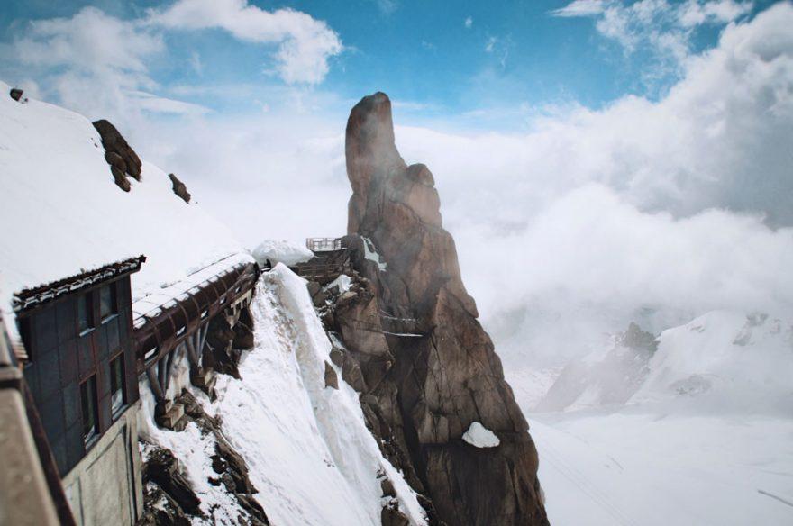 Best European Ski Destinations | ActionHub