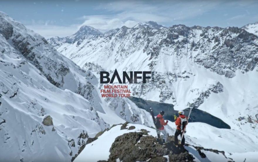 2017 Banff Mountain Film Festival