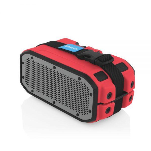 Braven Outdoor Speakers | ActionHub