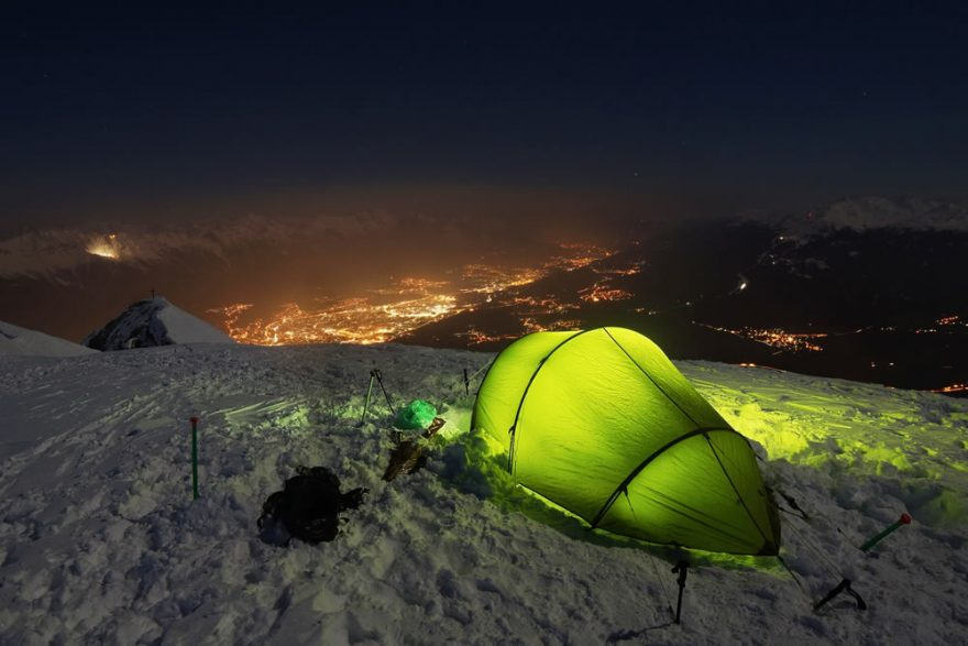 Why You Need to Ditch the Budget Tent & Why You Need to Ditch the Budget Tent | ActionHub