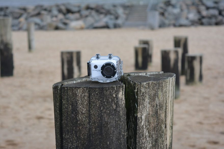 Action Cam and GoPro Tips and Tricks | ActionHub