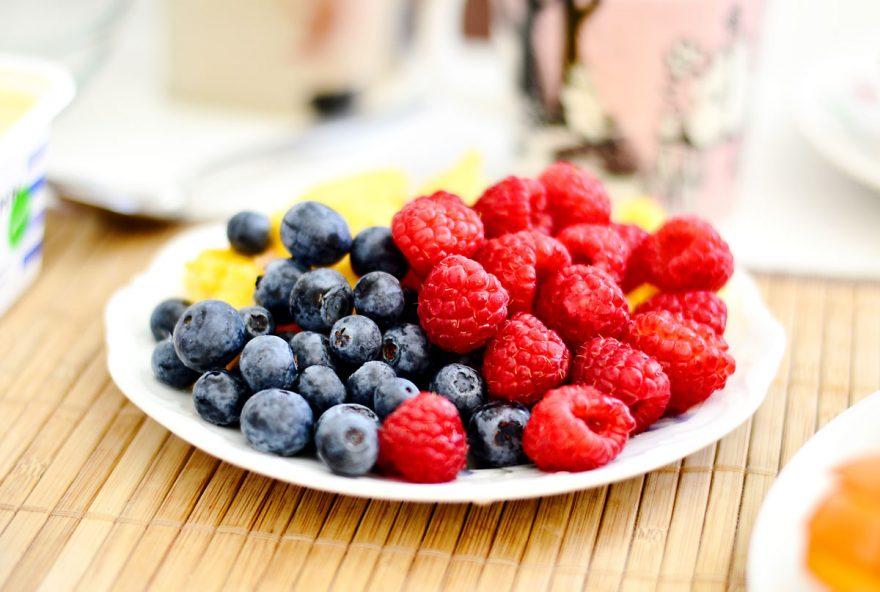 Flexible Dieting and IIFYM | ActionHub