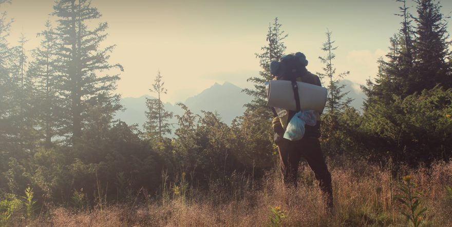 Outdoor Survival Skills Everyone Should Master | ActionHub