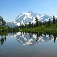 Your complete guide to North Cascades National Park | ActionHub