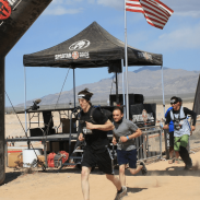 What is the Reebok Spartan Race? | ActionHub