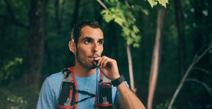 Dehydration 101: Staying Hydrated on the Trail | ActionHub