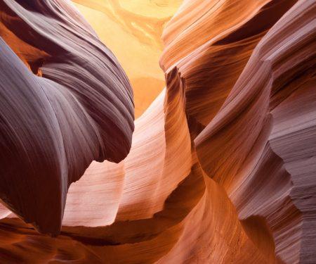 Bucket List Trips: Antelope Canyon   ActionHub