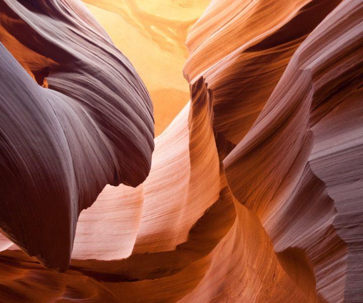 Bucket List Trips: Antelope Canyon | ActionHub