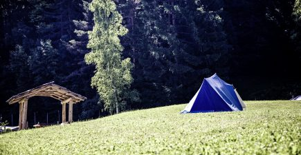 Hipcamp is the new Airbnb for campers | ActionHub