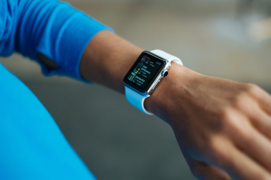 The best fitness watches: Choosing one for you | ActionHub