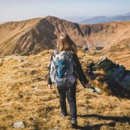 Debunking the most common backpacking gear myths | ActionHub