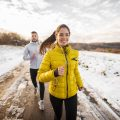 4 energy-boosting morning habits for the winter | ActionHub