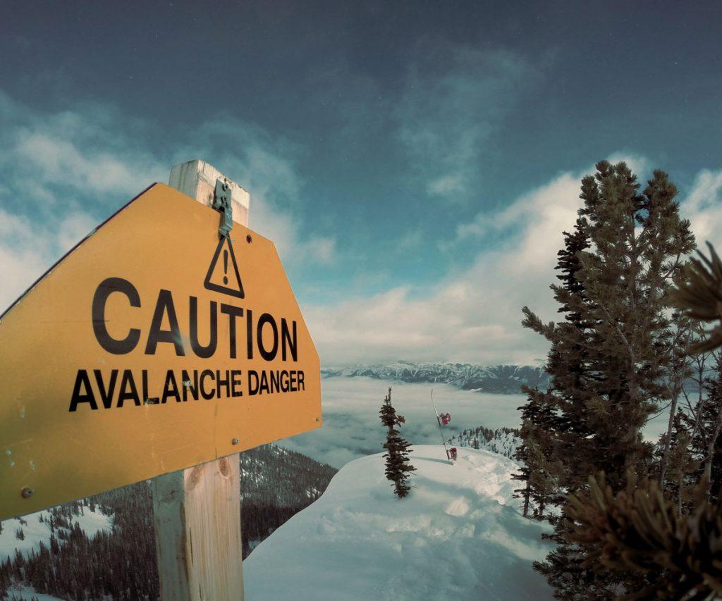 5 essential winter survival skills | ActionHub