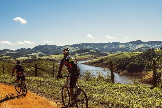Can't decide between the best mountain bikes? Here's a step-by-step guide | ActionHub